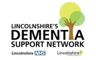 Lincolnshire's Dementia Support Network