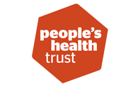 People's Health