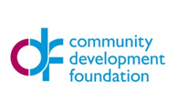 Community Development Foundation