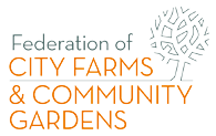 Federation of City Farms & Community Gardens