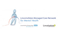 Lincolnshire's Managed Care Network